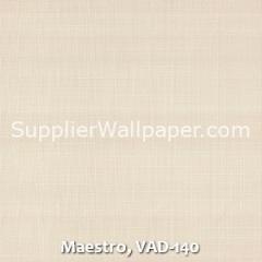 Maestro-VAD-140