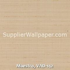 Maestro-VAD-142
