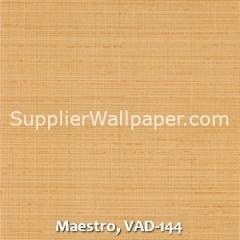 Maestro-VAD-144