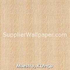 Maestro-XTA-150