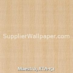 Maestro-XTA-151