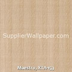 Maestro-XTA-153