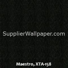 Maestro-XTA-158