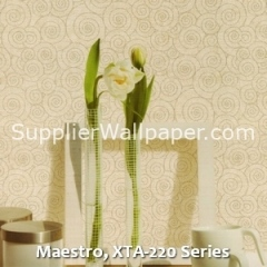 Maestro-XTA-220-Series