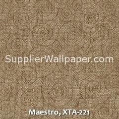 Maestro-XTA-221
