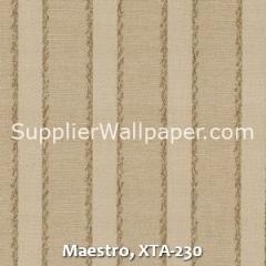 Maestro-XTA-230