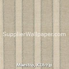 Maestro-XTA-231