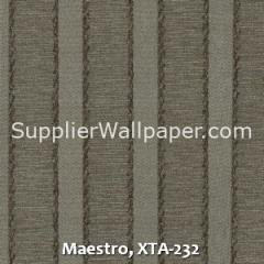 Maestro-XTA-232