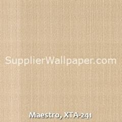 Maestro-XTA-241