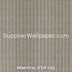 Maestro-XTA-245