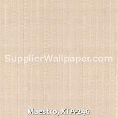 Maestro-XTA-246