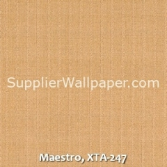 Maestro-XTA-247