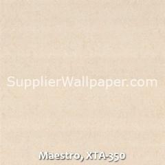 Maestro-XTA-350