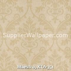 Maestro-XTA-351
