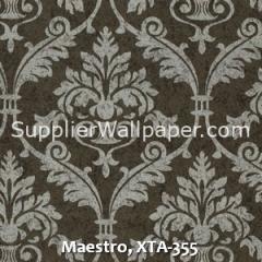 Maestro-XTA-355