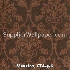 Maestro-XTA-356