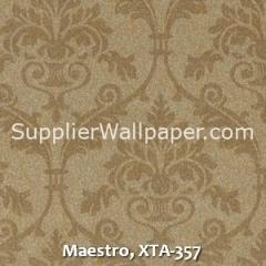 Maestro-XTA-357
