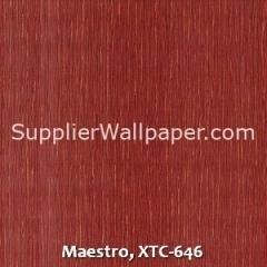 Maestro-XTC-646