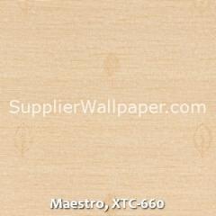 Maestro-XTC-660