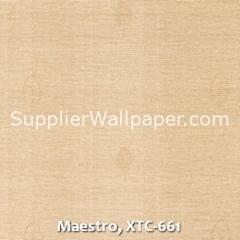 Maestro-XTC-661