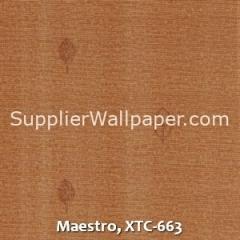 Maestro-XTC-663