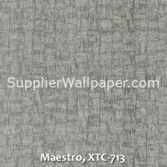 Maestro, XTC-713