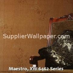 Maestro, XW-6462 Series