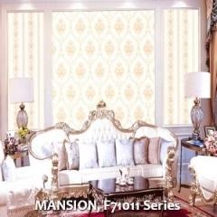 MANSION-F71011-Series