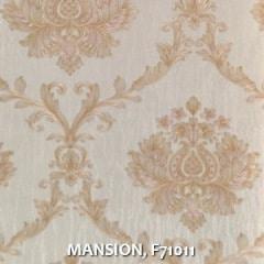 MANSION-F71011