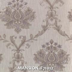 MANSION-F71012