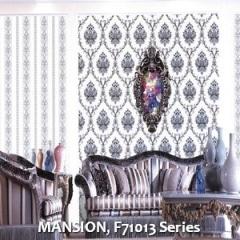 MANSION-F71013-Series