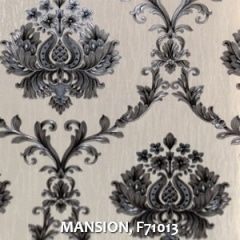 MANSION-F71013
