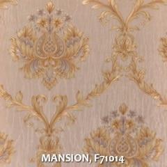 MANSION-F71014