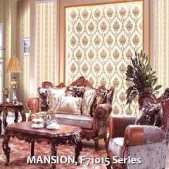 MANSION-F71015-Series