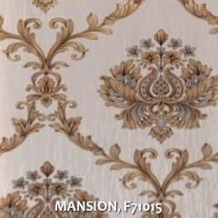 MANSION-F71015