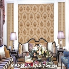 MANSION-F71017-Series