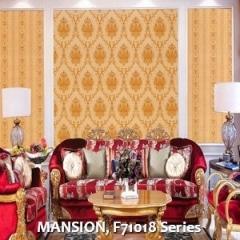 MANSION-F71018-Series