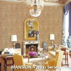 MANSION-F71021-Series