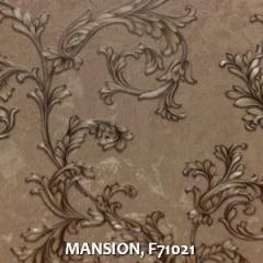 MANSION-F71021