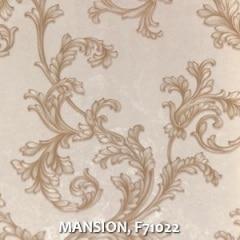 MANSION-F71022
