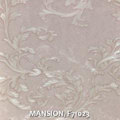 MANSION-F71023