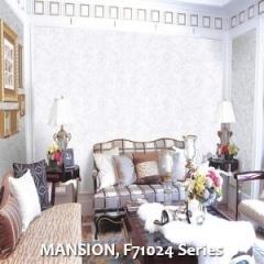 MANSION-F71024-Series