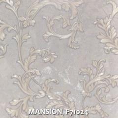 MANSION-F71024
