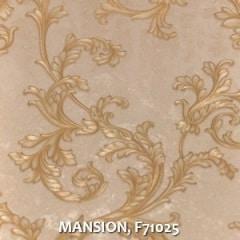 MANSION-F71025