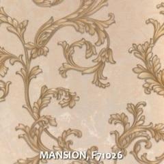 MANSION-F71026