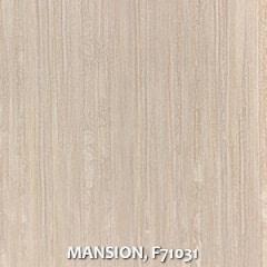 MANSION-F71031