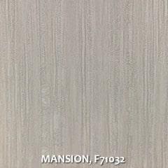 MANSION-F71032