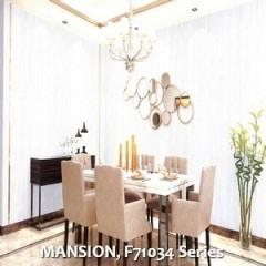 MANSION-F71034-Series