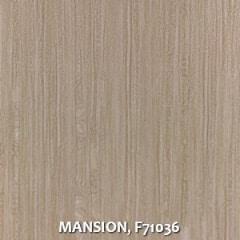 MANSION-F71036