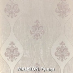 MANSION-F71042